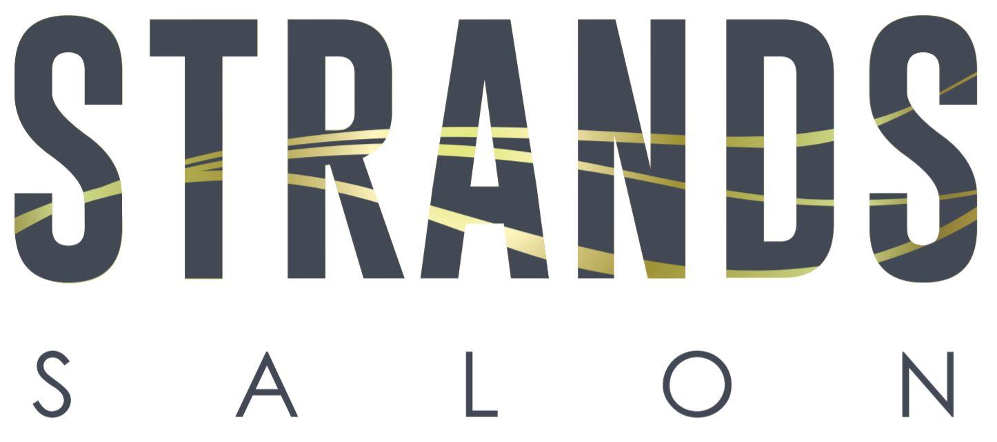 Strands Salon Providence, Rhode Island